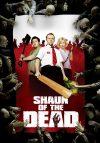CinemaNet Halloween Shaun of the Dead