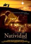 Cinemanet | Natividad