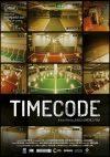 cinemanet | timecode