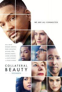 Belleza Oculta CinemaNet Will Smith