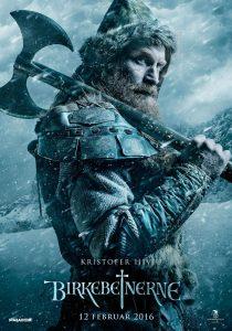 el ultimo rey CinemaNet