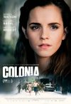 Cartel Colonia - CinemaNet