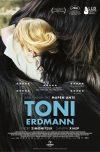 Toni Erdmann Maren Ade CinemaNet