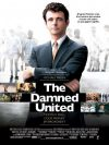 cinemanet | the damned united