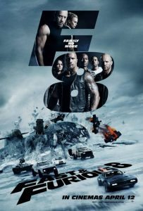 Cinemanet. Fast and Furious