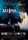 CinemaNet Fatima Goya Producciones-2