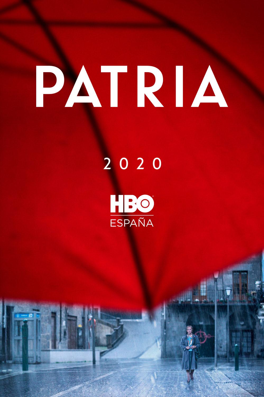 Patria (Miniserie)